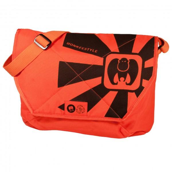 Monkee - Kamikaze Bag - Shoulder bag