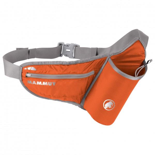 Mammut - MTR 141 Waistpack - Lumbar pack