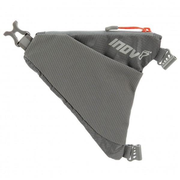 Inov-8 - Mesh Pocket