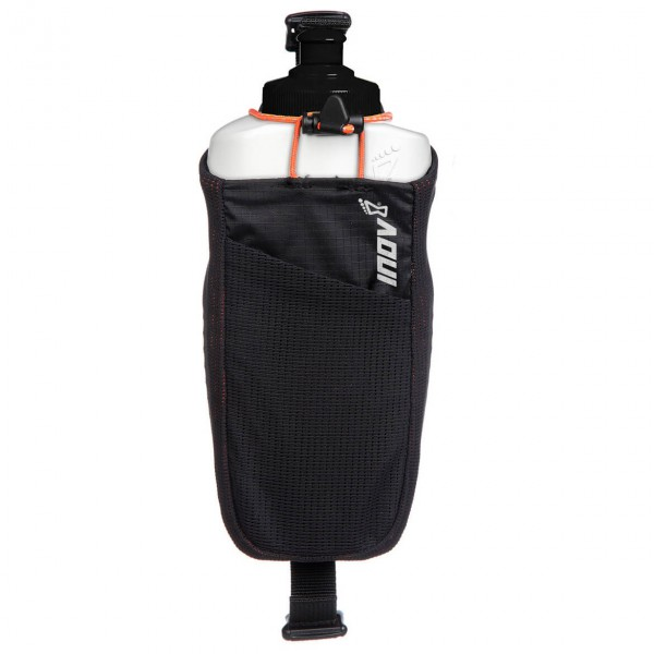 Inov-8 - Bottle Holder