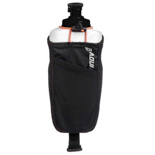 Inov-8 - Bottle Holder