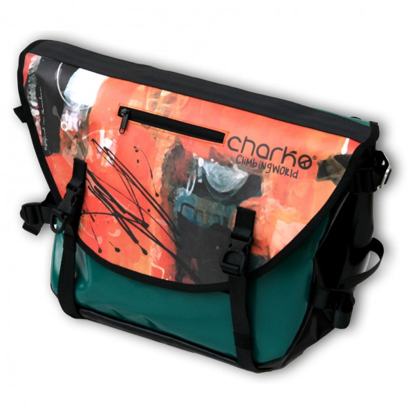 Charko - Urban Bag