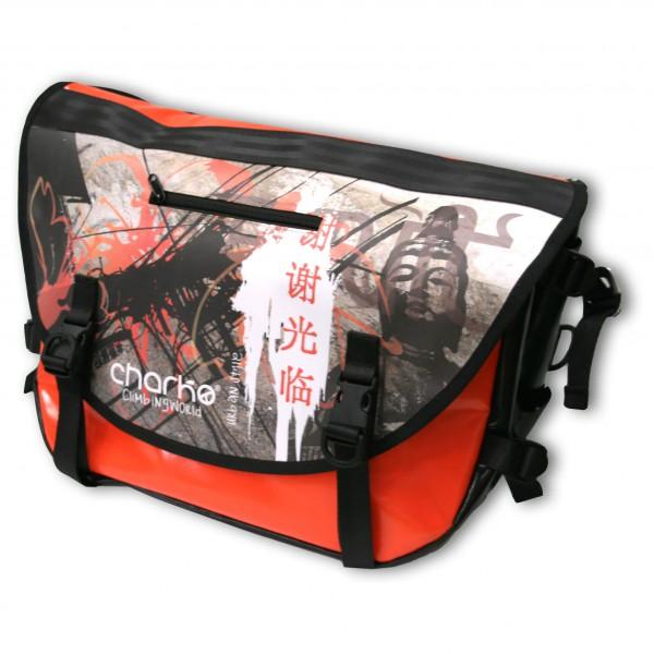 Charko - Urban Bag - Shoulder bag