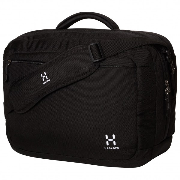 Haglöfs - Connect Lap 15 - Shoulder bag