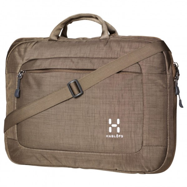 Haglöfs - Connect Case 13 - Shoulder bag