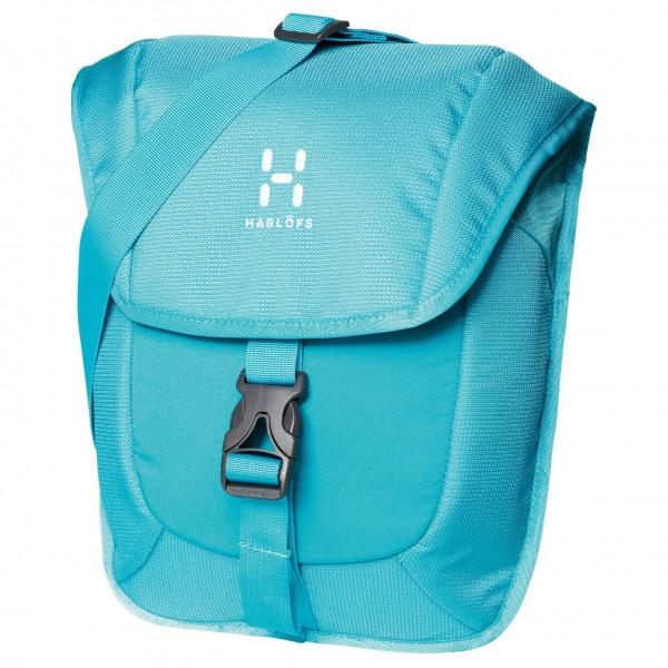Haglöfs - Node Messenger 11 - Shoulder bag