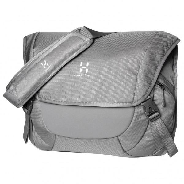 Haglöfs - Node Messenger 17 - Shoulder bag