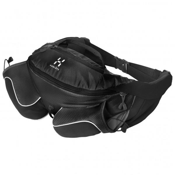 Haglöfs - Rambler 7 - Hüfttasche