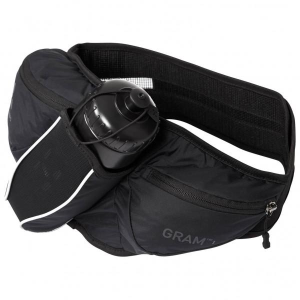 Haglöfs - Gram 1 - Hüfttasche
