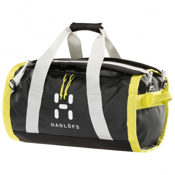 Haglöfs - Lava 50 - Bolsa de viaje