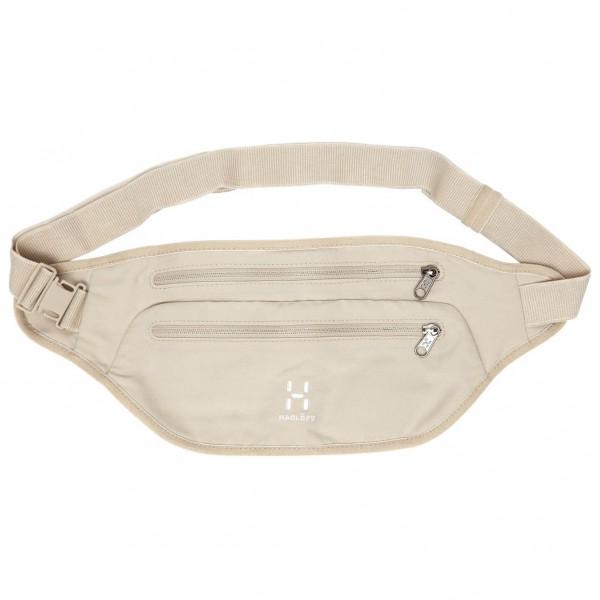 Haglöfs - Security Belt - Hüfttasche