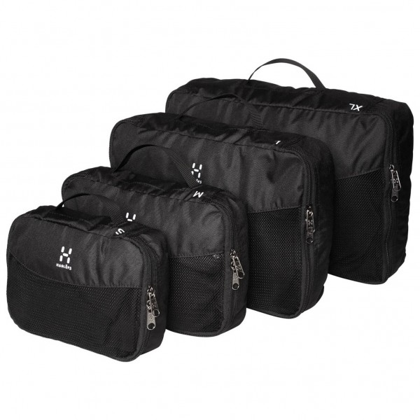 Haglöfs - Meshpacker - Reisetasche