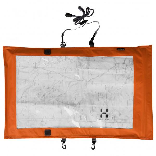 Haglöfs - Map Case - Kartentasche