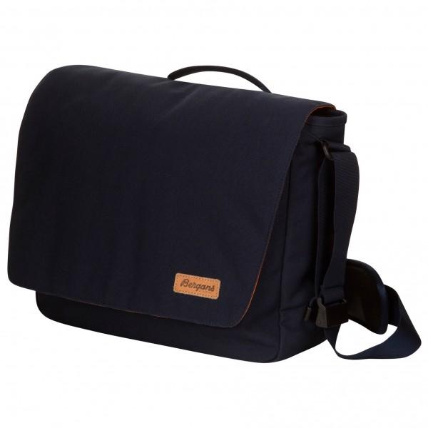 Bergans - Lofthus - Shoulder bag