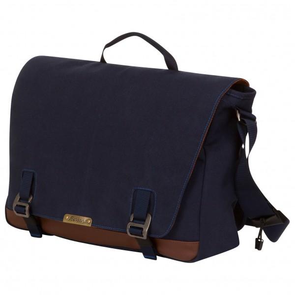Bergans - Volda - Shoulder bag