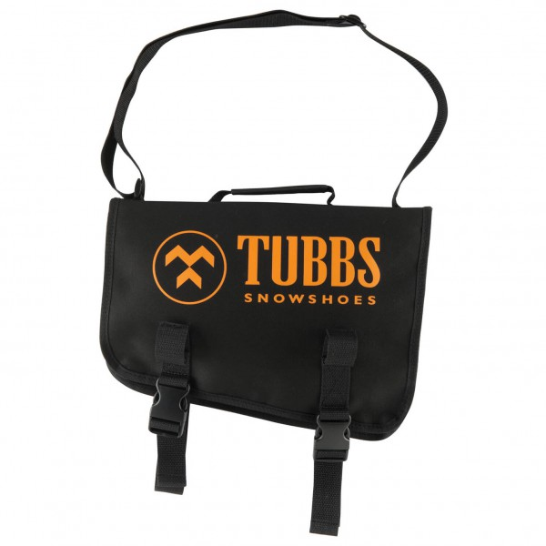 Tubbs - Holster - Strap