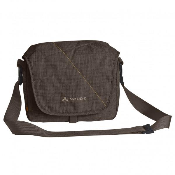 Vaude - agaPET - Shoulder bag