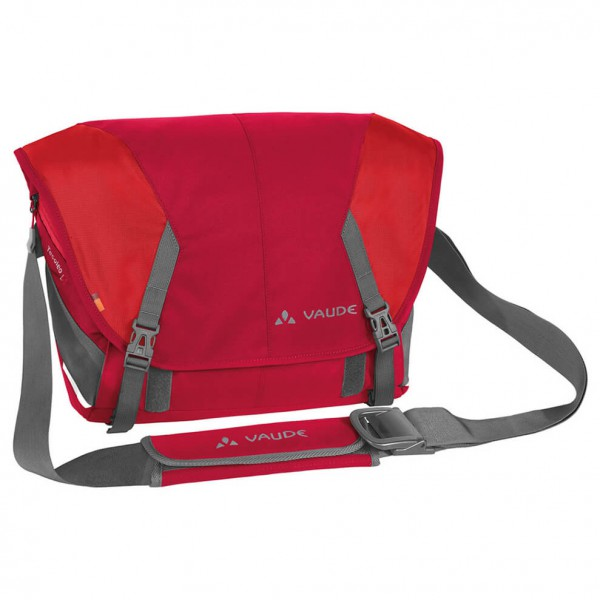 Vaude - Tecoleo L - Shoulder bag
