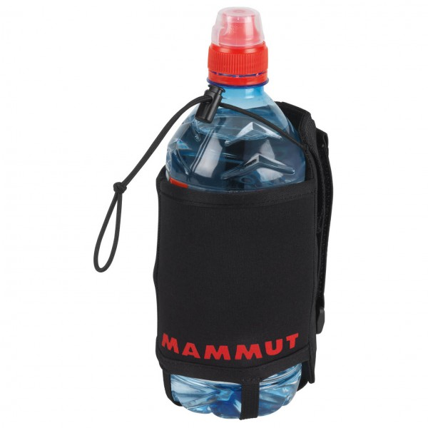 Mammut - Bottle Holder - Flaschenhalter