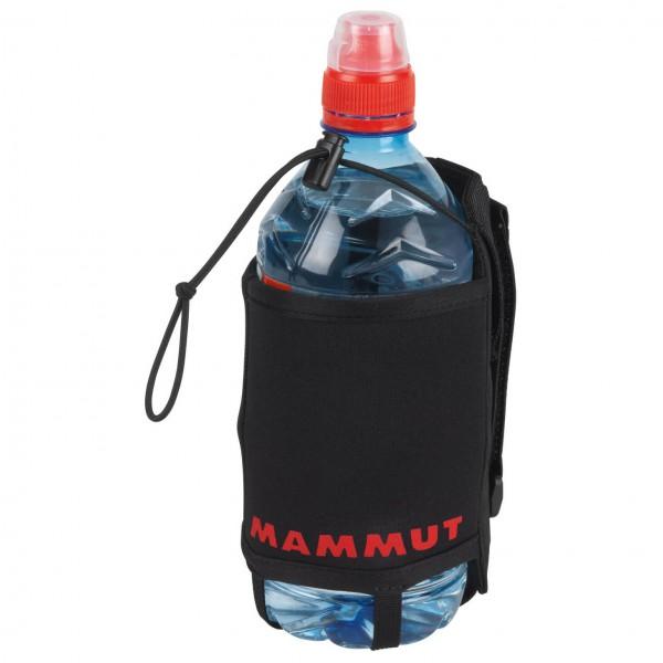 Mammut - Bottle Holder - Flaschenhalter
