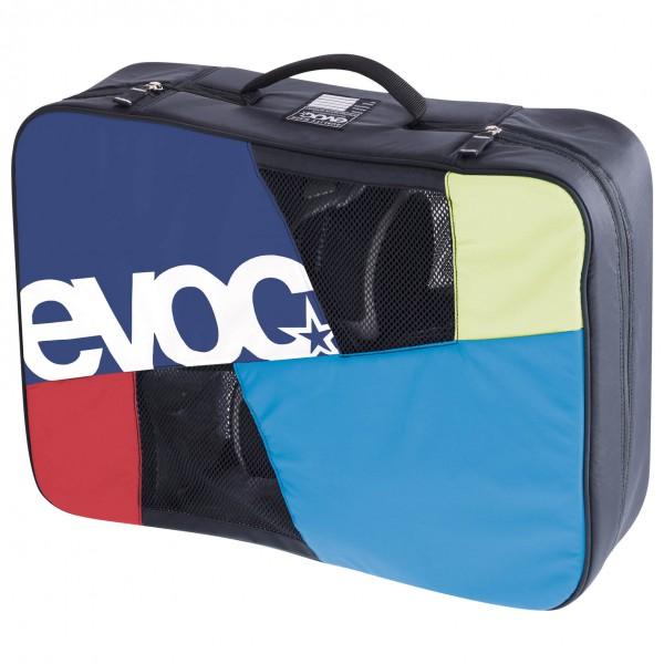 Evoc - Boot Bag 26