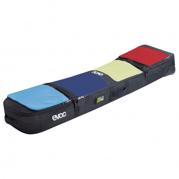 Evoc - Snow Gear Roller 120