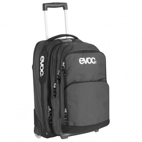 Evoc - Terminal Bag 40+ 20 - Reistas
