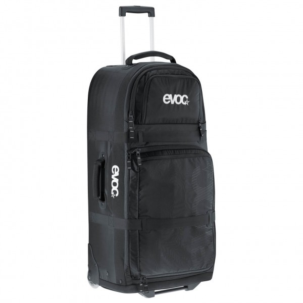 Evoc - World Traveller 125 - Luggage