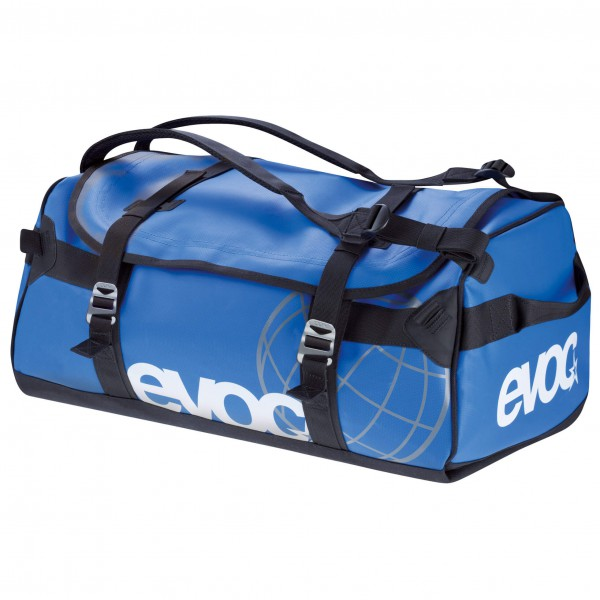 Evoc - Duffle Bag 100 - Luggage
