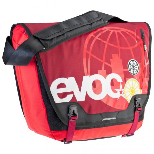 Evoc - Messenger Bag 20 - Sac à bandoulière