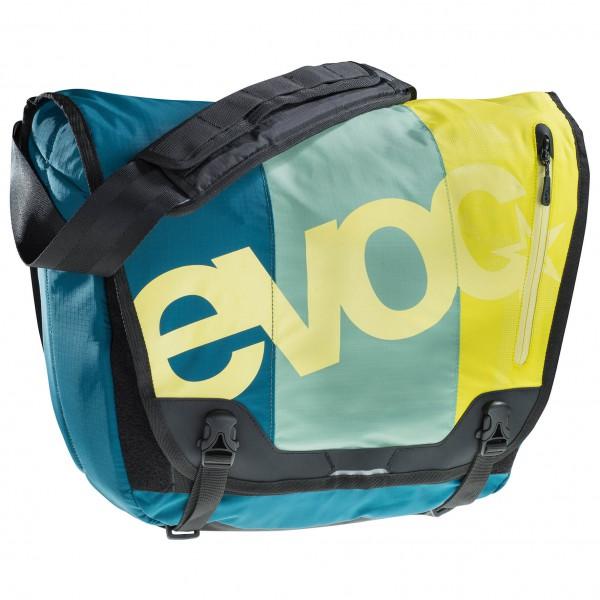 Evoc - Messenger Bag 20 - Schoudertas