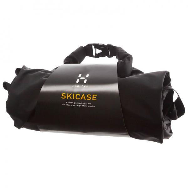 Haglöfs - Skicase - Ski bag