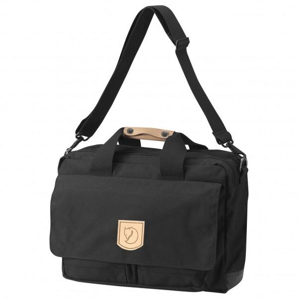 Fjällräven - Travel Briefcase - Taschen & Beutel