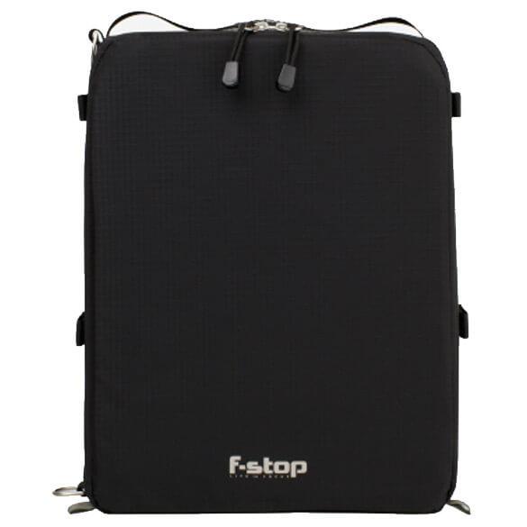 F-Stop Gear - Slope ICU - Camera bag