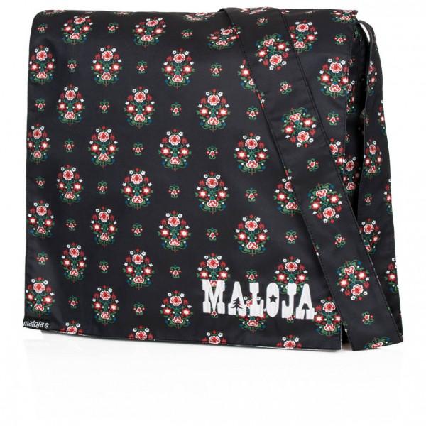 Maloja - Liesi - Shoulder bag