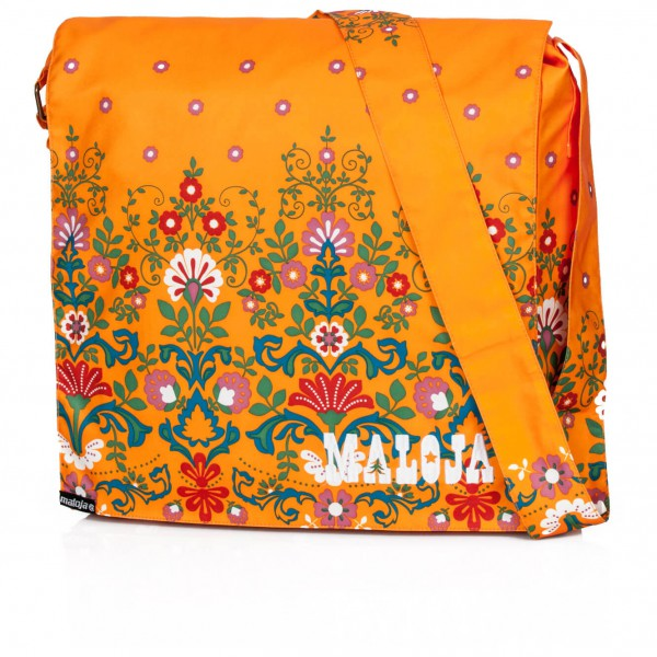 Maloja - Kathi - Shoulder bag