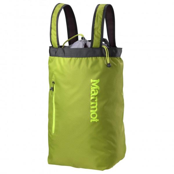 Marmot - Urban Hauler - Bag