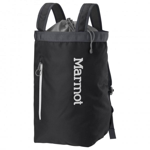 Marmot - Urban Hauler - Tasche