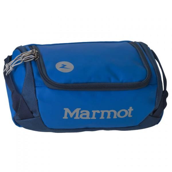 Marmot - Mini Hauler - Matkalaukku