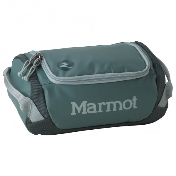 Marmot - Mini Hauler - Reistas
