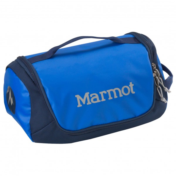 Marmot - Compact Hauler - Sac de voyage