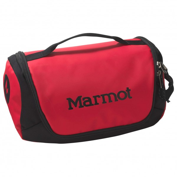 Marmot - Compact Hauler - Reisetasche