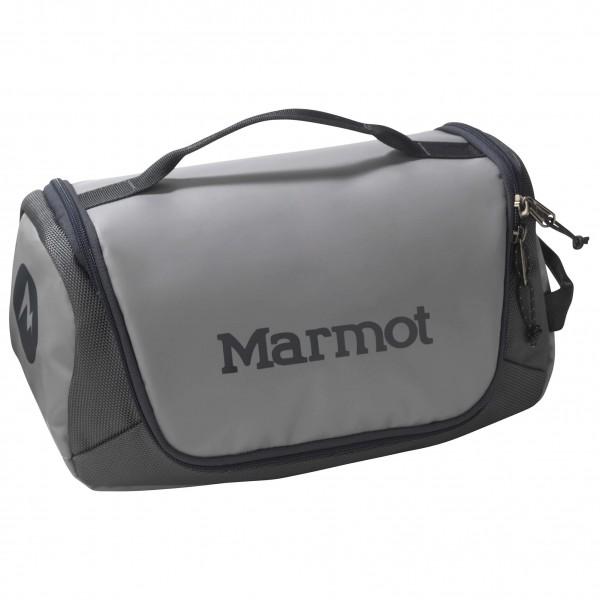 Marmot - Compact Hauler - Luggage