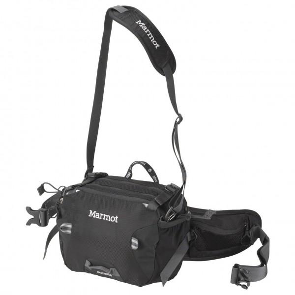 Marmot - Bodega - Hüfttasche