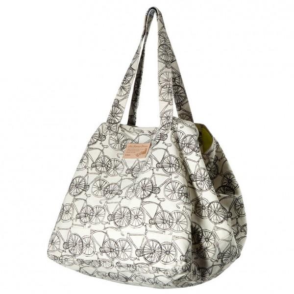 Barts - Acheron Bag