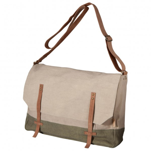 Barts - Fitzroy Postbag - Shoulder bag