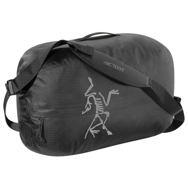 Arc'teryx - Carrier Duffle 35 - Shoulder bag