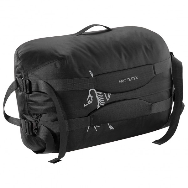 Arc'teryx - Carrier Duffle 50 - Shoulder bag