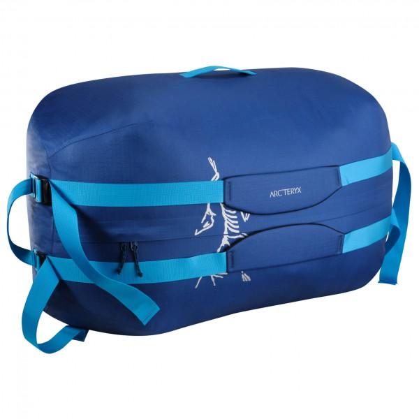Arc'teryx - Carrier Duffle 100 - Luggage