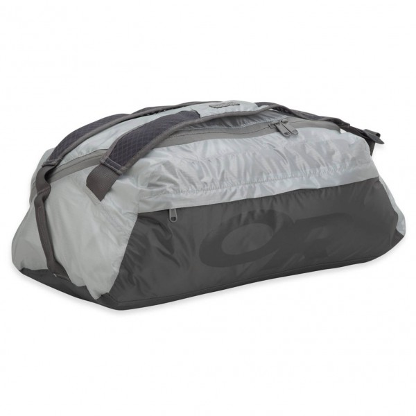 Outdoor Research - Antimatter Duffel 45L - Sac de voyage